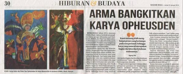 arma-bangkitan_small