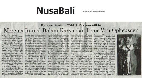nusa-bali_small