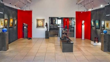 Galerie PICTURA