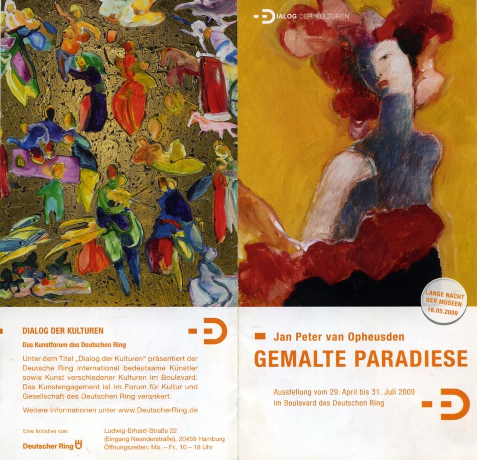 gemalte-paradiese-1