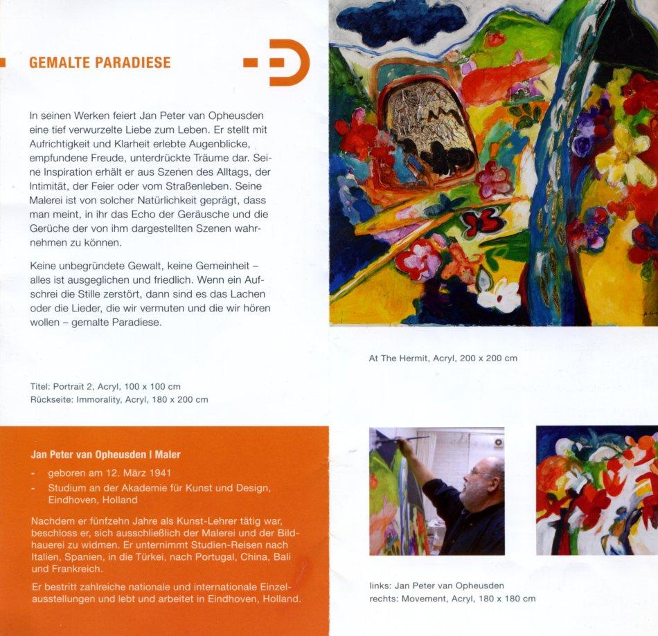 gemalte-paradiese-2