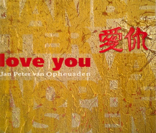love-you